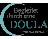 Doula Deutschland